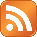 Subscribe on updates with RSS feeds!